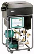 Автоматическая установка Wilo-RainSystem AF 150