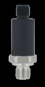 Датчики давления WIKA ОТ-1