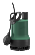Дренажный насос Wilo-Drain TM/TMW 32/TMR 32