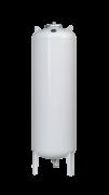 Гидроаккумулятор Гранлевел тип A вертикальные