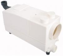 Канализационные насосы Wilo-Drainlift XS-F