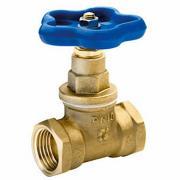 Вентиль (клапан) 15Б3р/э 15 БАЗ укороченный