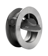 Клапаны обратные Orbinox серии RM