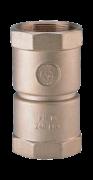Клапаны обратные Standard Hidraulica KENT