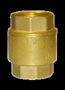 Клапаны обратные Standard Hidraulica NY