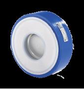 Клапаны обратные Swissfluid серии SSC футерованные