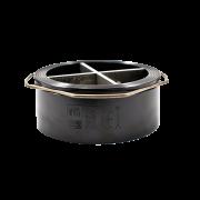 Клапаны обратные VYC серии 170/172-02