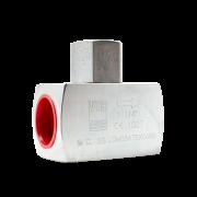 Клапаны обратные VYC серии 179-03