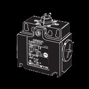 Концевые выключатели для задвижки серии KR14