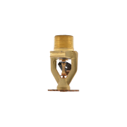 Оросители Reliable JL-14 RA1812