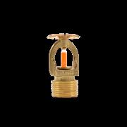 Оросители Reliable R1772