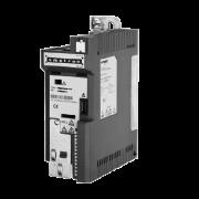 Преобразователи частоты CG-Emotron VS10/30