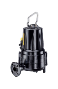 Приборы контроля уровня жидкости для Caprari KC+