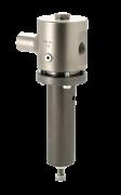 Редукционные клапаны Mankenberg DM514/515/518