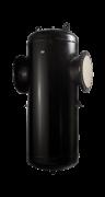 Сепараторы пара и сжатого воздуха Гранстим СПГ25