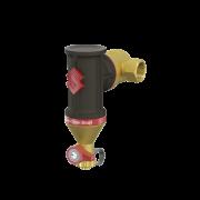 Сепараторы грязи Flamco Clean Smart