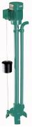 Вертикальный насос Wilo-Drain VC