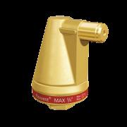 Воздухоотводчики Flamco Flexvent MAX