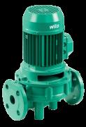 Wilo-VeroLine-IPL насос с сухим ротором