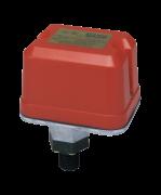 Сигнализатор давления EPS10-1/EPS10-2